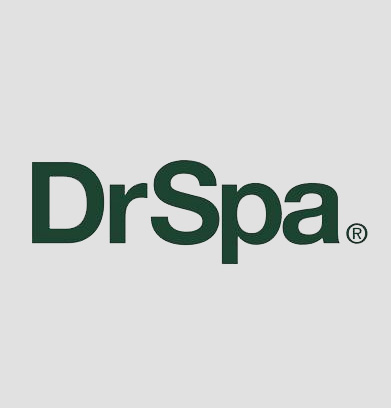 DRSPA